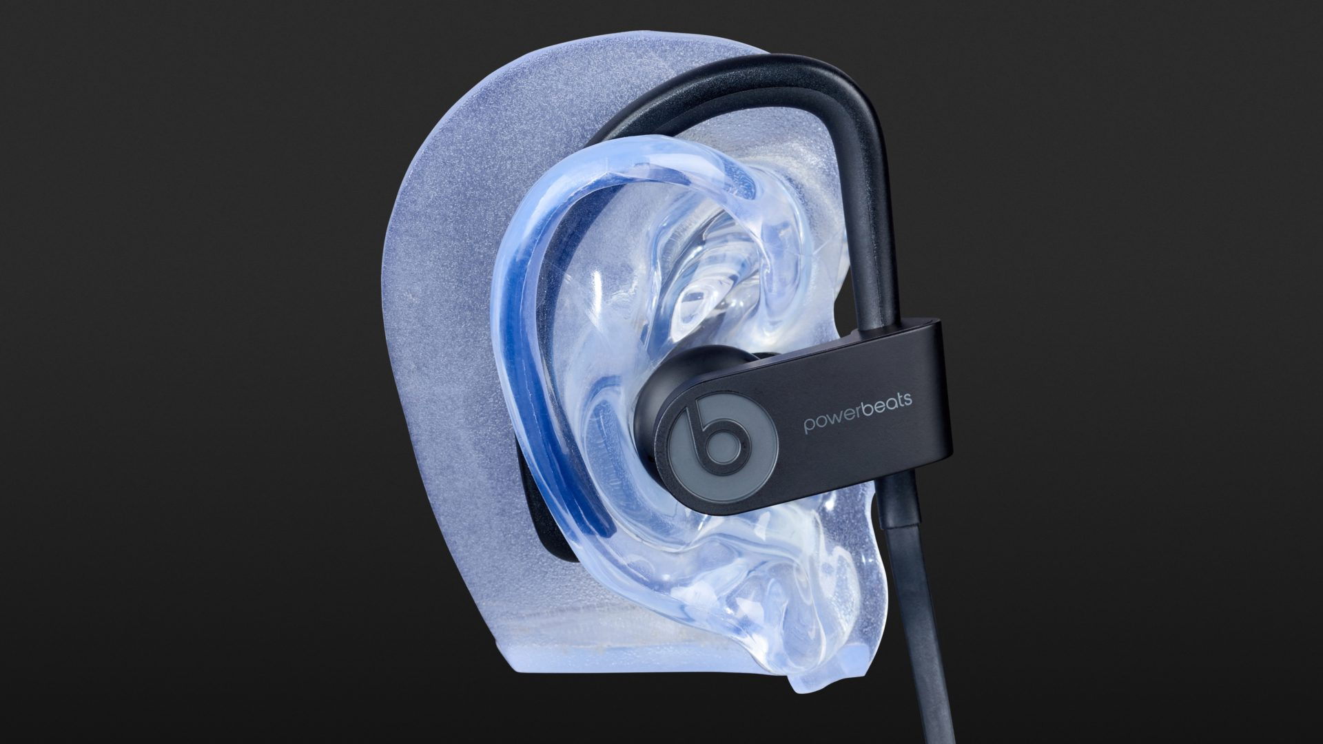 beats by dr dre powerbeats3 wireless im test bei. Black Bedroom Furniture Sets. Home Design Ideas