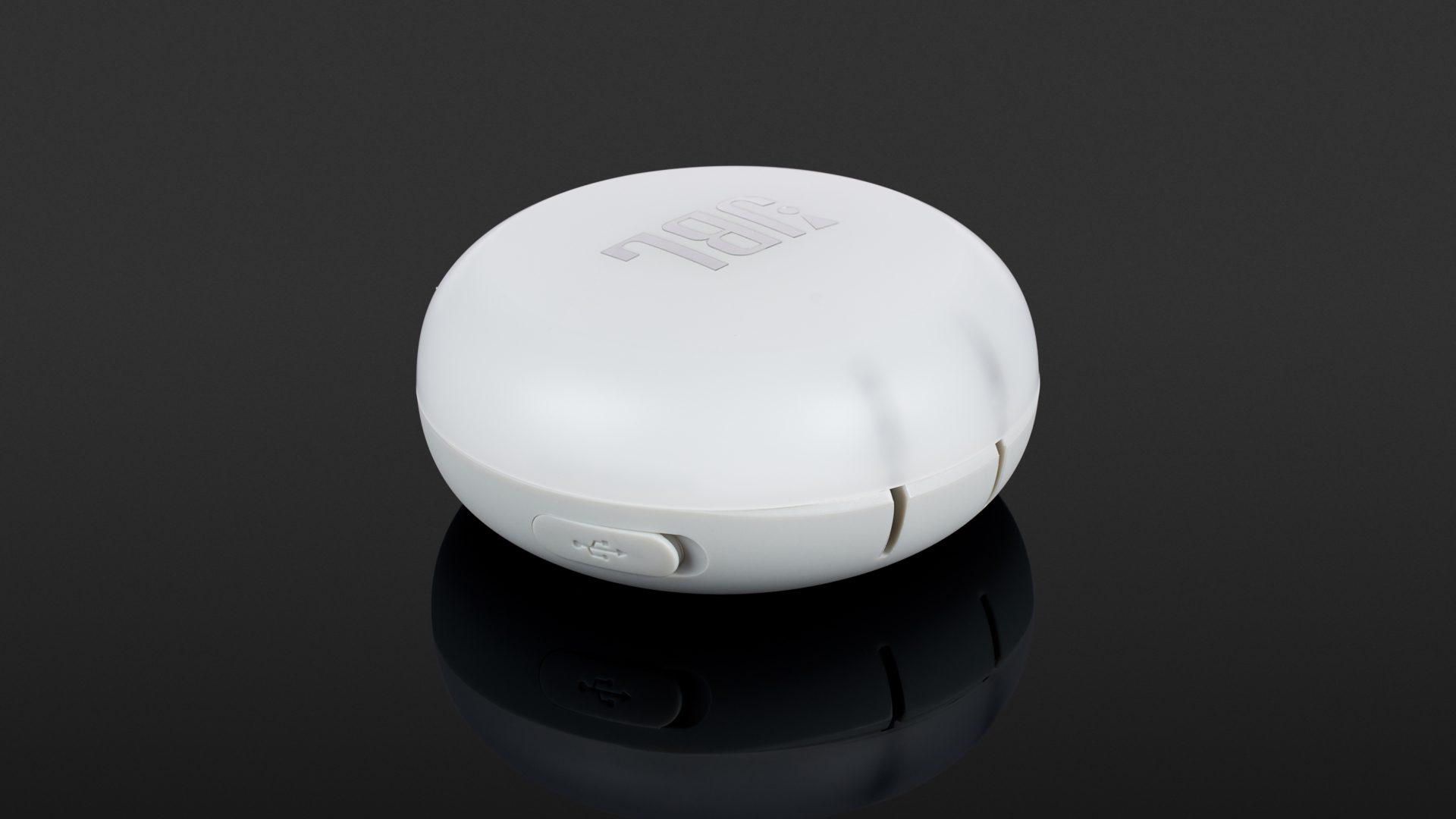 Jbl free x in-ear true wireless kopfhörer bluetooth