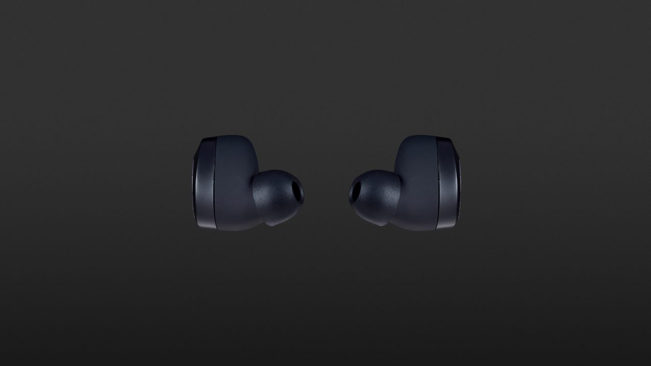 B&O Play Beoplay E8