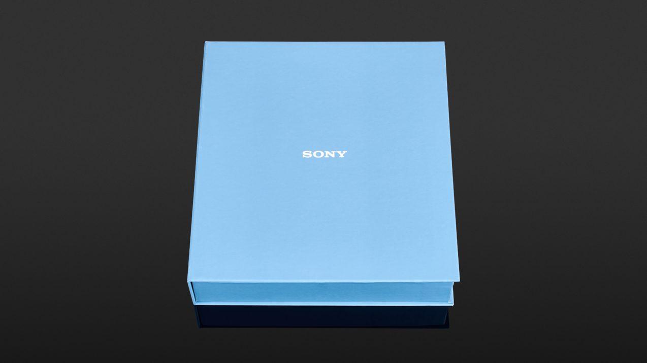 Sony WI-H700 h.ear in 2 Wireless