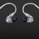 Shure SE846 Bluetooth