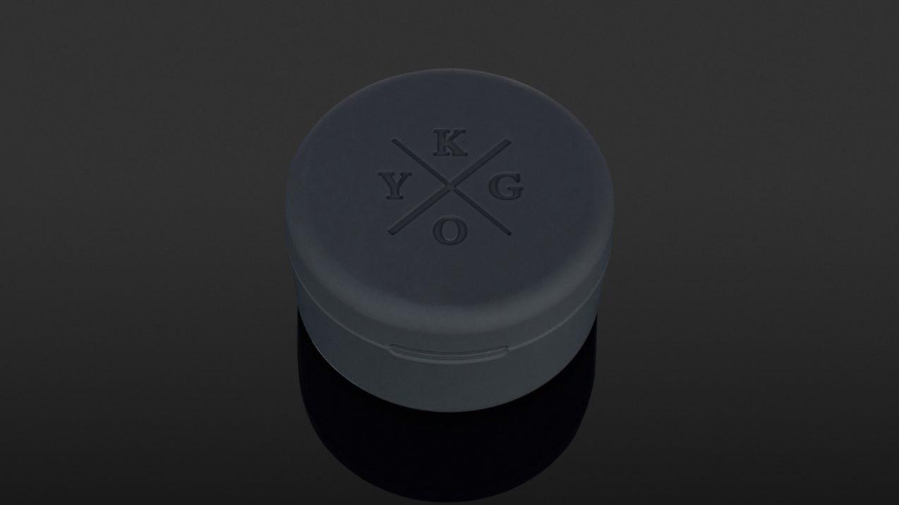Kygo E7/900