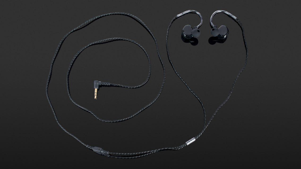 EarSonics ES-PRO