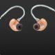 Hörluchs HL4210