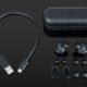 Audio-Technica ATH-CKR7TW