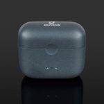 Soundcore Liberty Air 2 by Anker