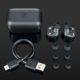 Sennheiser CX Wireless