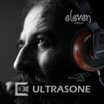 Ultrasone Edition eleven