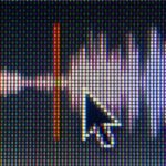 Warum klingen manche MP3s so schlecht?